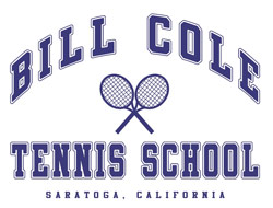 Bill Cole Tennis School