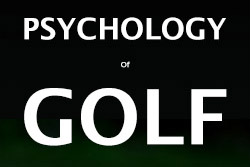 Psychology of Golf Audiobook